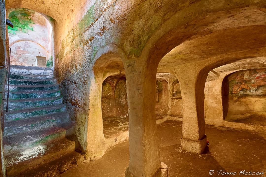 Puglia-tmosconi-126184