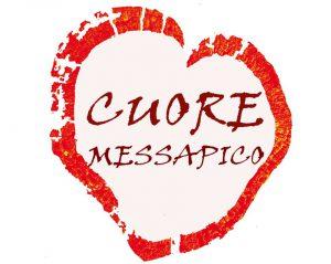 logo_cuoremessapico